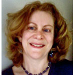 Suzanne Mariner